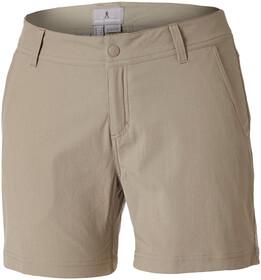 Royal Robbins   Find skjorter, nederdele mm. på nettet